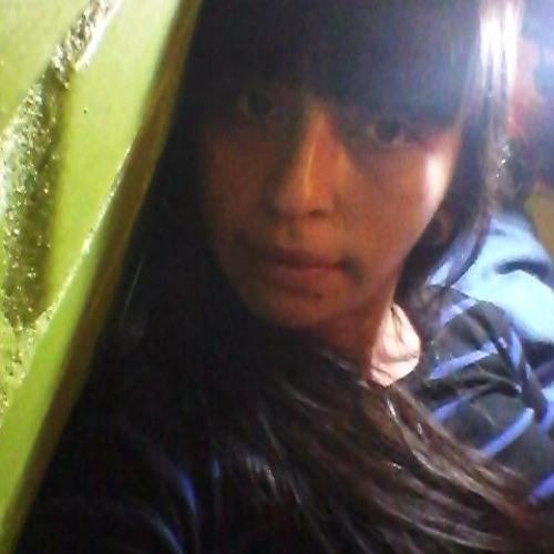 Catali Na's avatar