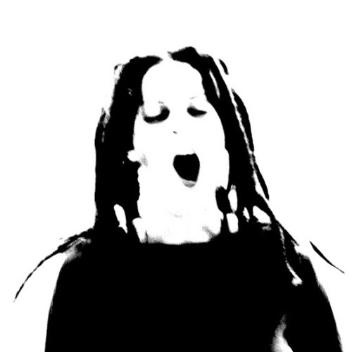 ЭЭЭ ППП's avatar