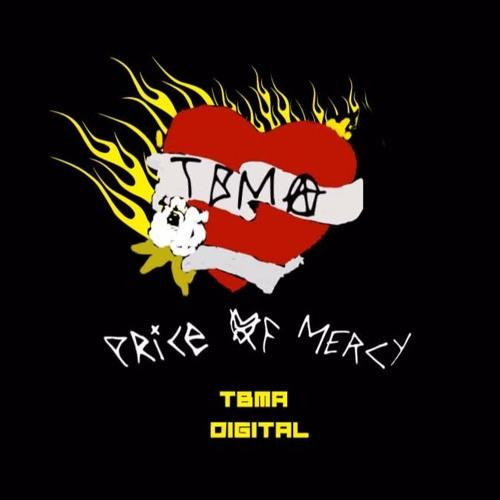TBMA's avatar