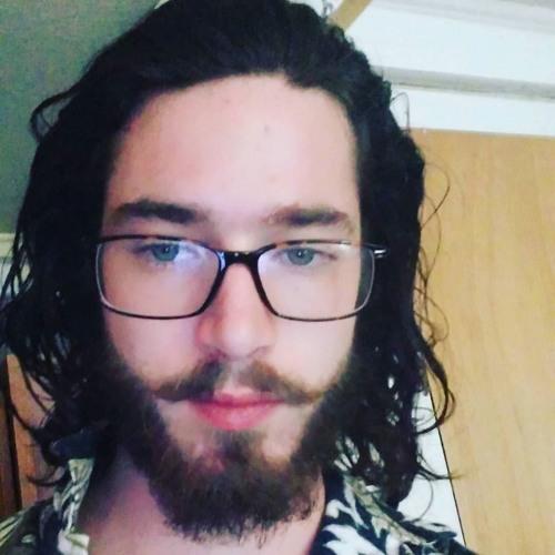 Connor Smith's avatar