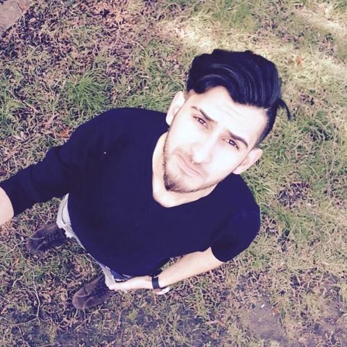 Dj Scroccone's avatar