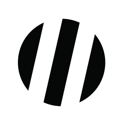 TopSounds's avatar