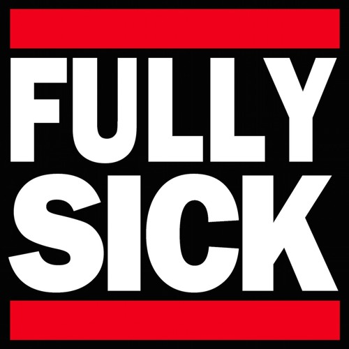 Fully Sick Podcast - Jenny O'Keefe's avatar