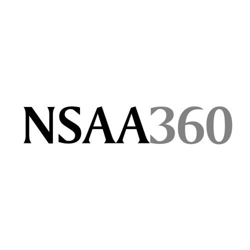 NsaaRadio's avatar