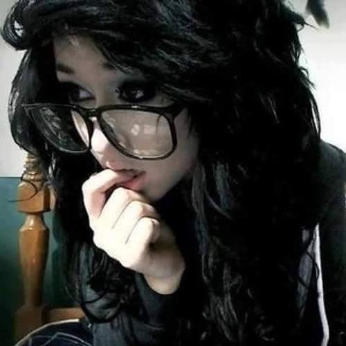 Shina_Yun ®'s avatar