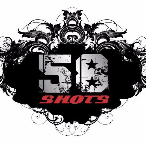 58 Shots's avatar
