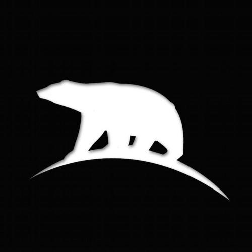 Jon Kelliher's avatar