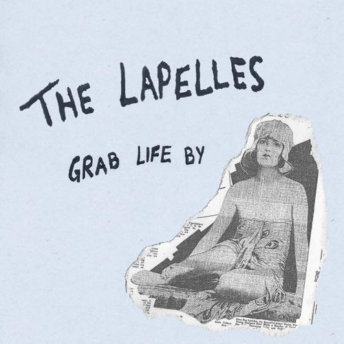 The Lapelles's avatar