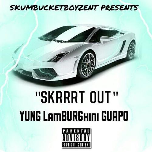 YUNG lamBURGhini GUAPO's avatar