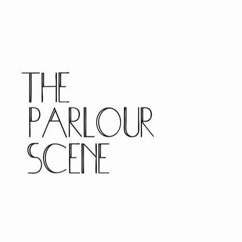 The Parlour Scene's avatar
