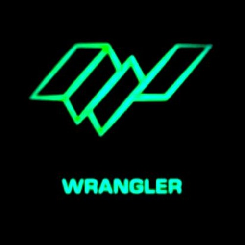 We Are Wrangler's avatar