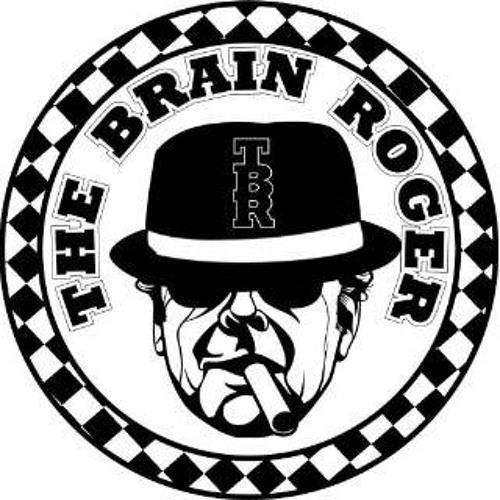 The Brain Roger's avatar