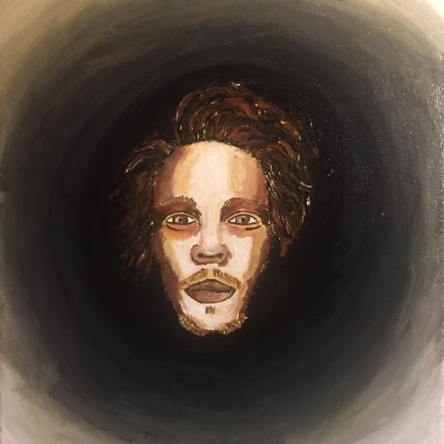 Thomas Zopf's avatar