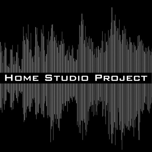 HomeStudioProject's avatar