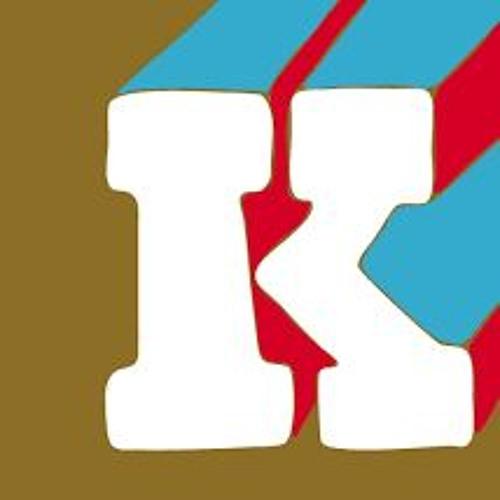 kubus von kubus's avatar