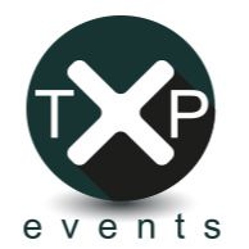 TXP-events's avatar