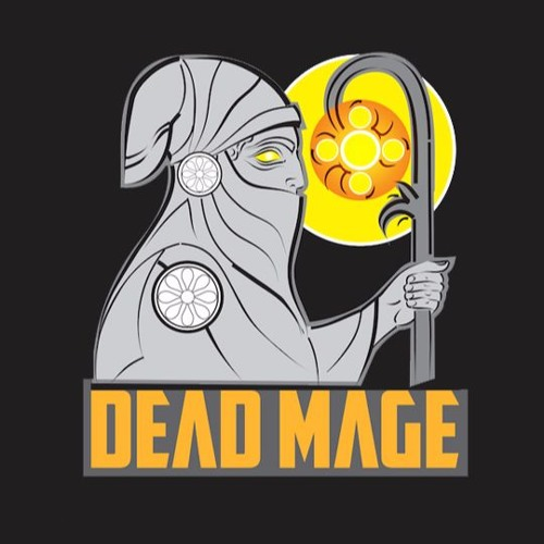 Dead Mage Studio's avatar