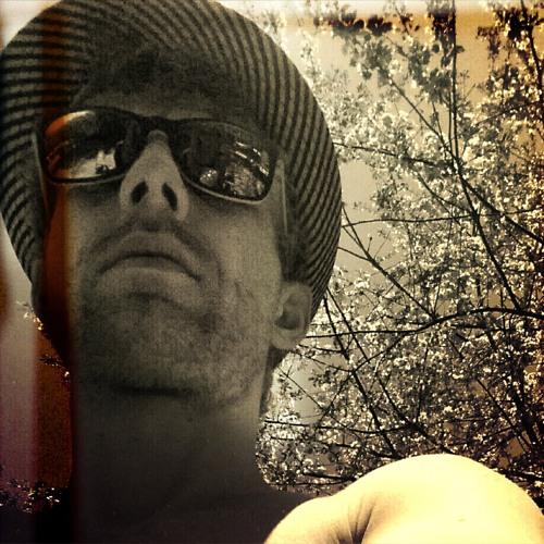 Der Lenni's avatar