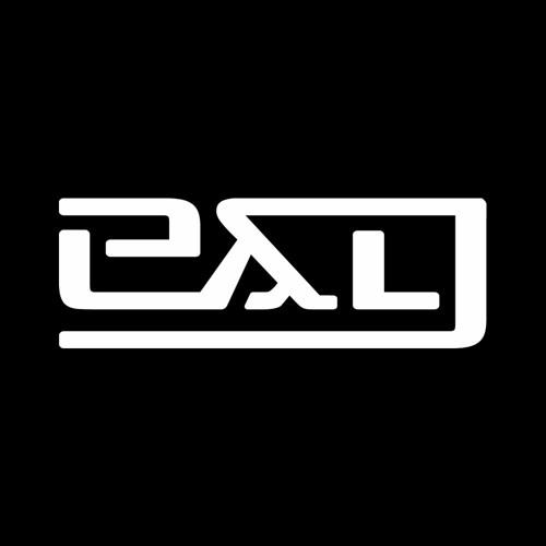 E&G's avatar