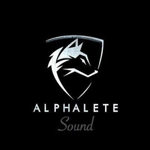 Alphalete Sound's avatar