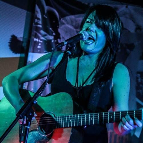 NatalieChapman's avatar