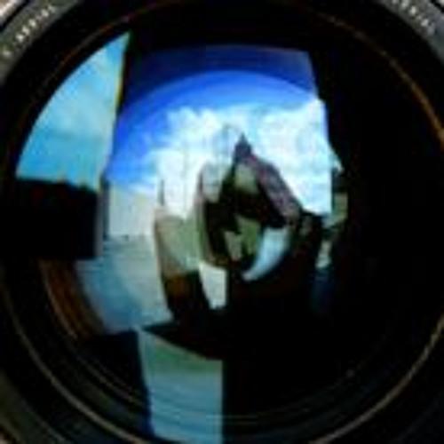 Kutia Productions's avatar