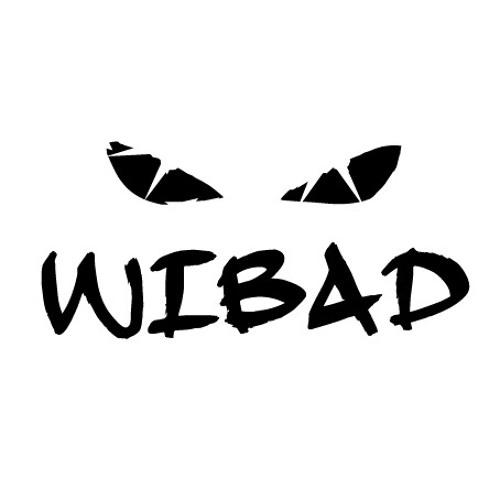 WiBad's avatar