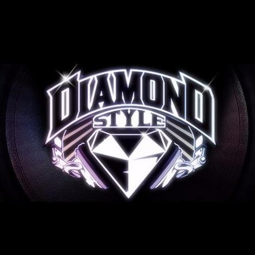 Diamond Style Productions's avatar
