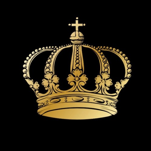 Crown Selections ♕'s avatar
