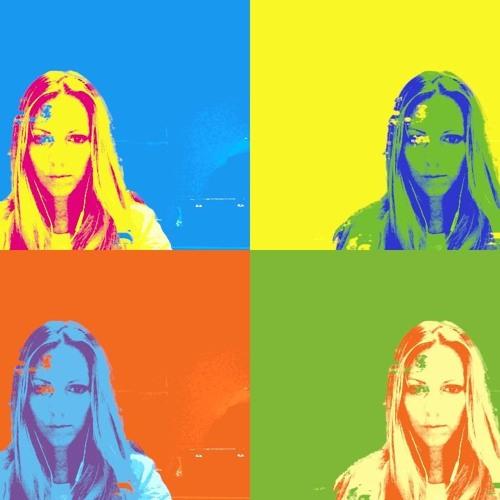 Nina Fuchs 4's avatar