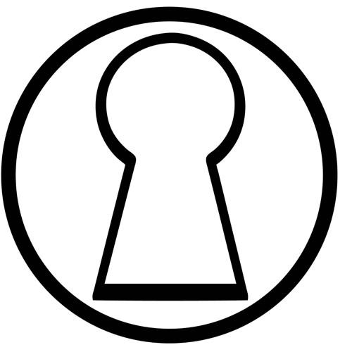 KEYHOLEtheMusic's avatar