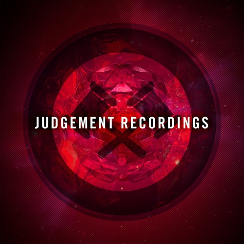 Judgement Recordings's avatar