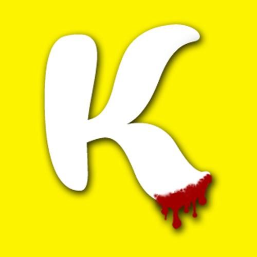 Killektive's avatar