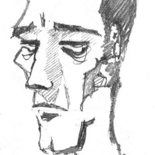 Teo Cherici's avatar