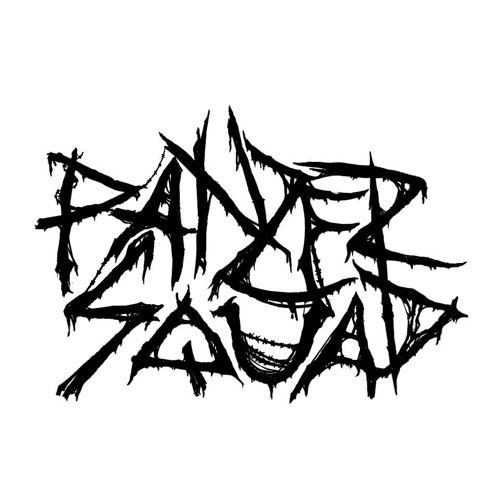 Panzer Squad's avatar