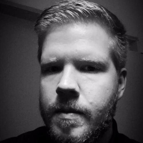 Ronny Turbo's avatar