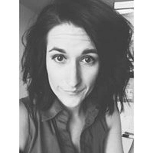 Christine Richards's avatar