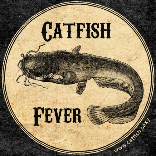 Catfish Fever's avatar