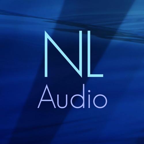 Nl Audio's avatar