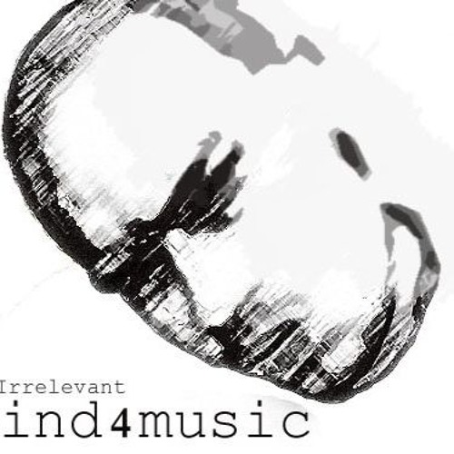 mind4music's avatar