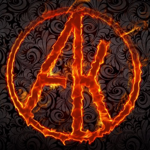 AK's avatar