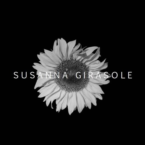 Susanna Girasole's avatar