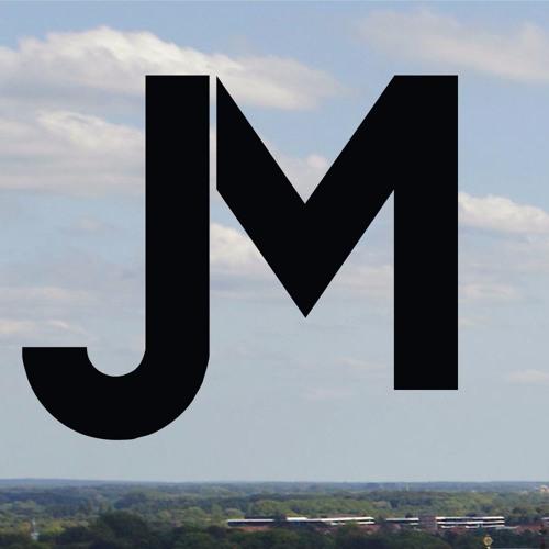 Jorn & Mats's avatar