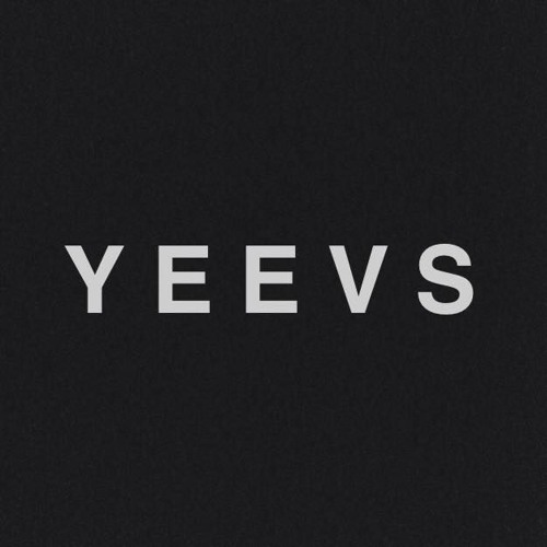 YEEVS's avatar
