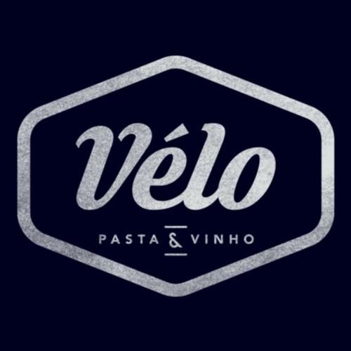 Vélo Pasta & Vinho's avatar