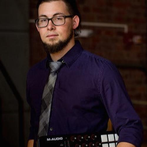 Mitch Weakley's avatar