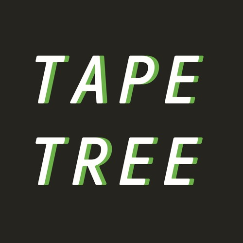Tape Tree's avatar