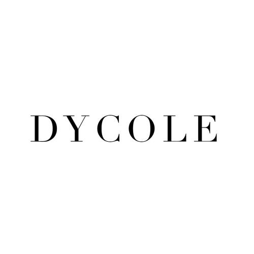 D Y C O L E's avatar