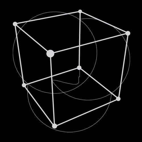 0000 | Minimalistic Art's avatar
