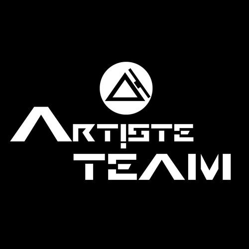 Artiste Team's avatar